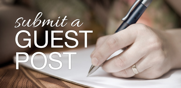 APPLY FOR GUEST POST POETRY